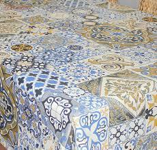 <b>ALBA</b> - <b>Protec Textil</b> S.L. - Бренды - Dombutik.ru