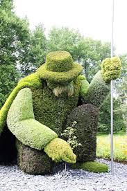 Dekoration Garten Fesselnd Auf Dekoideen Fur Ihr Zuhause Ber