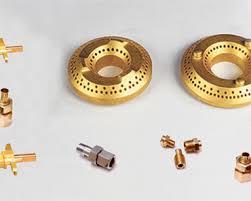 gas stove burner parts. Beautiful Burner BURNER Inside Gas Stove Burner Parts