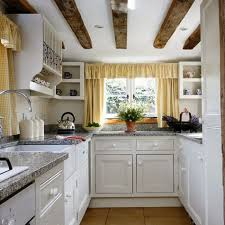 10 small kitchen interior design ideas for your home hvh interiors