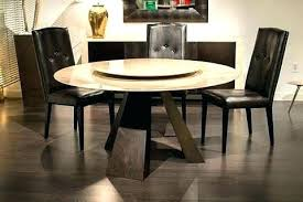 dining room table ideas round stone home top tables modern designs design effect uk tab stone top dining table round