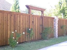 fence gate recipe. Perfect Recipe Fence Gate Recipe Do It Yourself Wood With Pergola  Like The Entrance With Fence Gate Recipe I