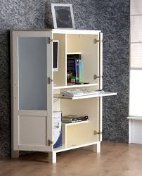 hide away furniture. Hide Away Desk Cabinet New Hideaway May Need This Soon Throughout Idea 7 Furniture