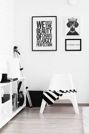black and white wall decor art unelieveable living room interior design bright coloring photo gallery for