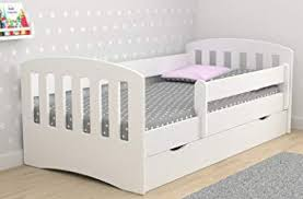 single beds for kids. Interesting For Toddler Bed Kids Junior Childrenu0027s Single With Mattress And Storage  Included  Classic  In Beds For I