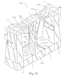 patent ep2113458a1 wind tunnel skydiving simulator google patents on simple comfort 2200 wiring diagram