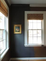 What Color Should I Paint My Living Room Diy Painting Living Room Colors Painting Ideas House Designs