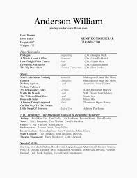 15 Best Cover Letter Example Images On Pinterest Format Of Resume