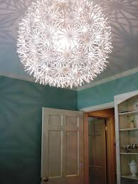 baby nursery lighting ideas. Baby Nursery Lighting Fixtures Ideas How To Pics With Awesome Ceiling Boy Light Canada Room 768x1024