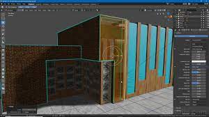 Blender 2.9: Recalculate Normals – Simply Explained