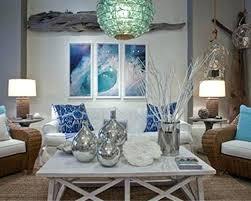 beach theme lighting. Beach Themed Lighting Floor Patio Ideas Condo Decor Lamp  Interior Design New Decorating Cool . Theme S