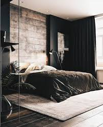 Image may contain: bedroom and indoor | Bedroom in 2019 | Home decor ...