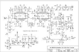 dodge caravan radio wiring diagram images as well dodge caravan wiring diagram on pa amplifier circuit