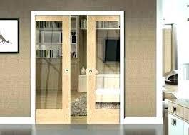 exterior pocket sliding glass doors a careful drawing home design pocket sliding doors sliding pocket door pocket sliding door