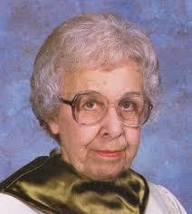 Mabel Dean Smith (Finch) (1913 - 2007) - Genealogy