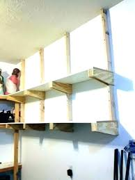 wood storage shelves plans building storage shelves in garage building shelves building storage shelves out of wood storage shelves