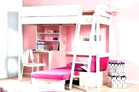 Cool bunk beds with desk Desk Underneath Kids Loft Beds With Desk Bunk Bed With Desk Bed With Desk Underneath Kids Bunk Beds Kids Loft Beds With Desk Sweet Revenge Sugar Kids Loft Beds With Desk Bunk Bed Desk Combo Incredible With Table