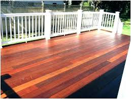 Lowes Stain Color Chart Lowes Deck Stains Batuakik Info
