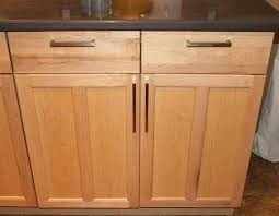 kitchen cabinets with handles posts about modern kitchen hardware kitchen cabinet handles ikea uk