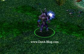 zet the arc warden guide build strategy dota blog