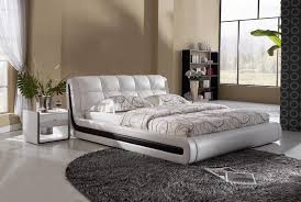 best modern bedroom furniture. China Modern Bed Design Designs Best Bedroom Furniture