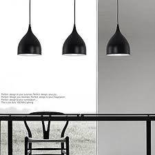 office hanging lights. Modern/Contemporary Painting Metal Pendant Lights Bedroom / Dining Room Kitchen Study Office Hanging