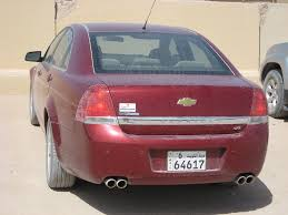 All Chevy chevy caprice 2013 : Chevrolet Caprice 2004 photo and video review, price ...