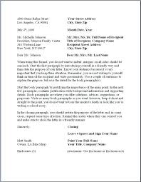 Best Ideas Of Free Cover Letter Format Format Of Cover Letter Of