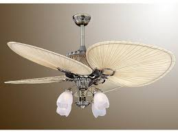 fan blade covers. ceiling, palm ceiling fan with light leaf blade covers carved metal big t