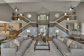 houzz living room furniture. houzz living rooms room perfect decor ideas excellent decoration furniture