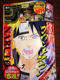 Small Picture Downloads Online Coloring Page Naruto Manga Color Pages 33 With