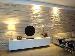 diy wall coverings living room wall covering ideas decorating design with regard to wood coverings