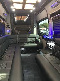 Midwest Auto Design 18006sp Midwest Auto Design Telin Transportation