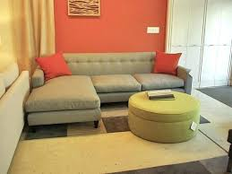 sectional sofas for small rooms small apartment sectional sofa small scale furniture for small spaces fresh
