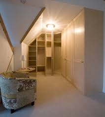 DIY Wardrobes | Online Wardrobe Design And Ordering Service For The  Ambitious DIYer