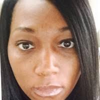 Pamela Summers - Externship - Riverside Family Medicine   LinkedIn