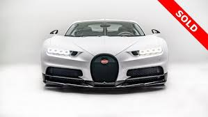 Developed by the volkswagen group and manufactured in molsheim, france by bugatti, this racing beast has won hearts of many. Pre Owned Bugatti Inventory O Gara Coach Beverly Hills