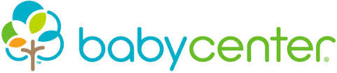 One syllable middle name? - BabyCenter