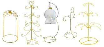 Ornament Hanger Display Stand Ornament Hangers Display Stands National Artcraft 11