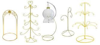 Ornament Hanger Display Stand Ornament Hangers Display Stands National Artcraft 11