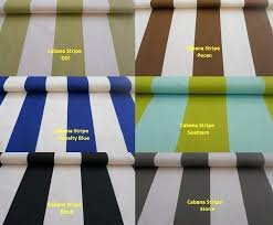 outstanding outdoor cushion fabric best outdoor fabric for cushions designs outdoor cushion fabric paint
