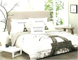 eiffel tower bedding and comforter set tower comforter queen tower comforter set home design ideas tower