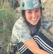 Erin Milligan - Wyoming Catholic College