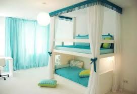 bedroom design for teenagers with bunk beds. Fine Teenagers Concept Teenage Girl Bedroom Ideas Bunk Beds Rooms Design Decor Ki Home Of Girls  Designs With For Teenagers A