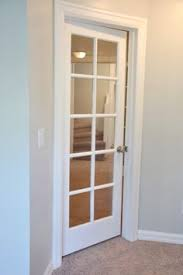 interior glass office doors. Love This Glass Interior Door! For Office Door. Doors R