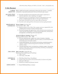 Amazing Lpn Resume With No Experience Sample Pictures Inspiration