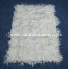 goat skin rug rugs or white goatskin rugs or white goat rugs or goat rugs goat goat skin rug