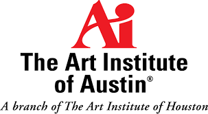 the art institute of austin a branch of the art institute of houston art institutes logo