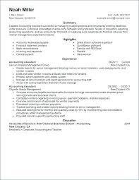 A Perfect Resume Sample – Administrativelawjudge.info