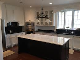 Maryland Kitchen Cabinets Extraordinary Kitchen Cabinet Painting Services Wonderful Interior Design For Home
